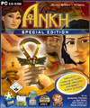 Ankh: Special Edition