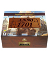 Anno 1701 - Limited Edition